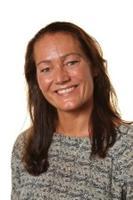 Birgitte Herløv Madsen