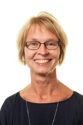 Alice Jakobsen