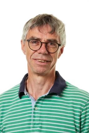 Erik Holm Mortensen