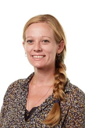 Karina Ramgaard