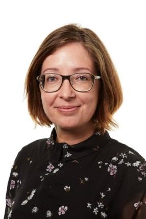 Marianne Vandsøe