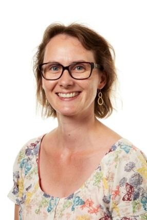 Marianne Weye Sørensen