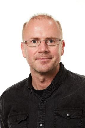 Peter Beier