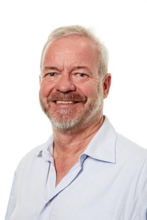 Søren Hvarregaard