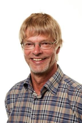 Thorkild Jacobsen